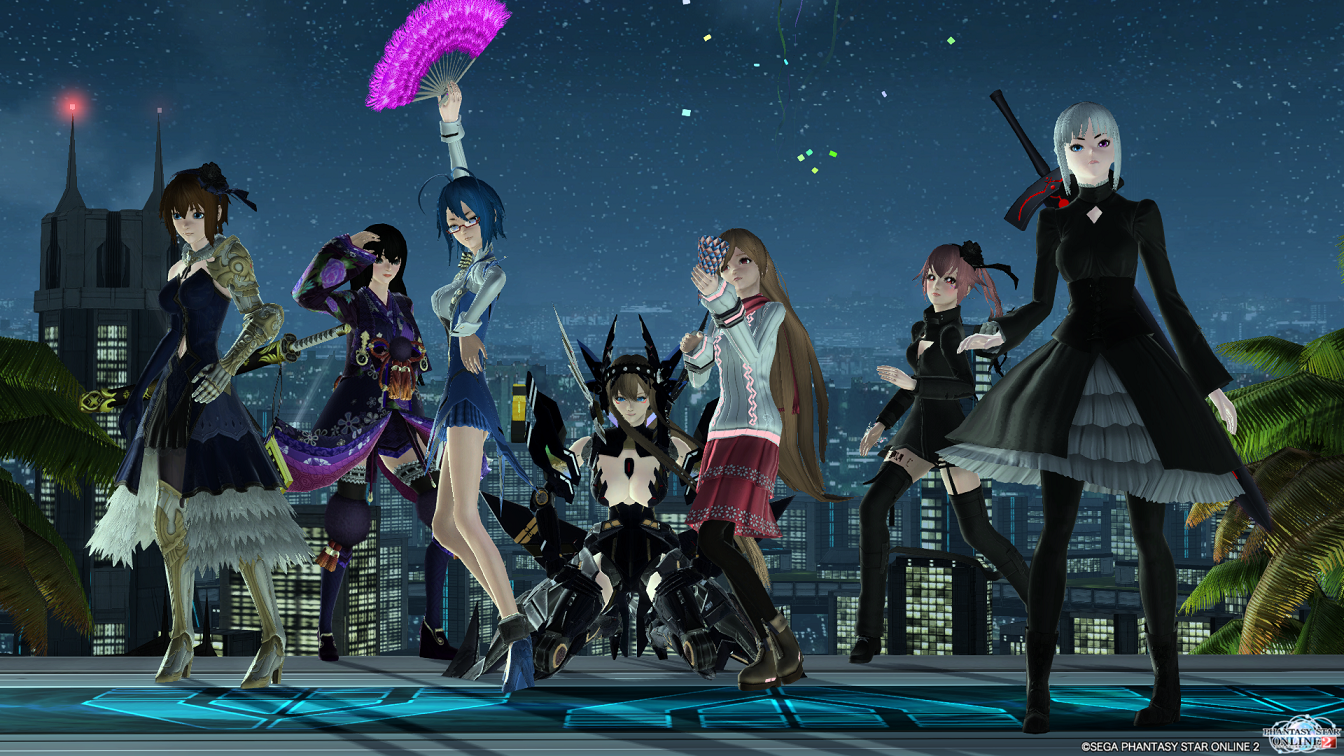 pso20150309_001332_018.png