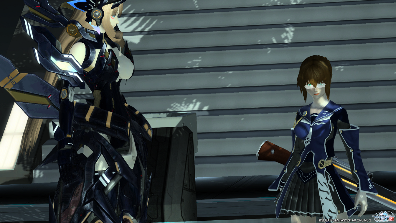 pso20150309_014307_039.png