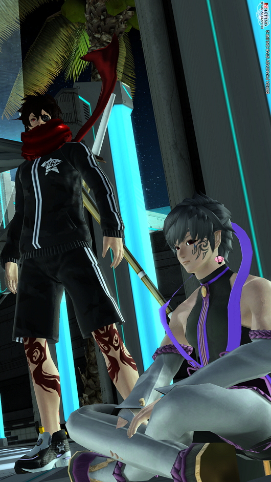 pso20150309_030104_073.png