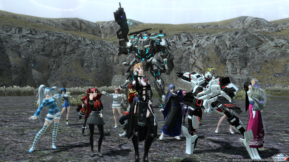 pso20150326_225221_171.png