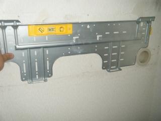 DSCF6318.jpg