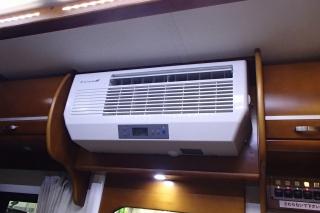 P5090066.jpg