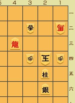ポイントタウン、詰将棋の問題、6月27日