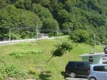 2006夏旅行