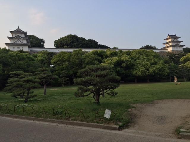 AKASHI003.jpg