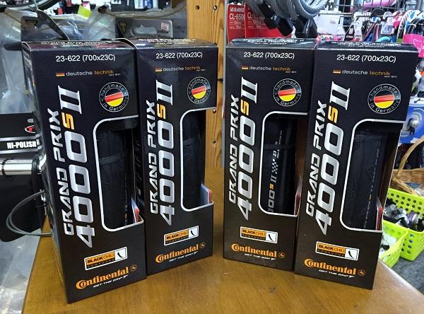 G4000S.jpg