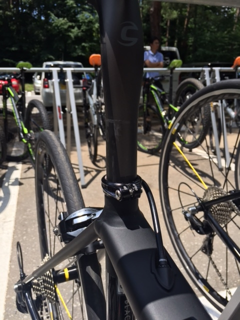 cannondale20150715_019.jpg