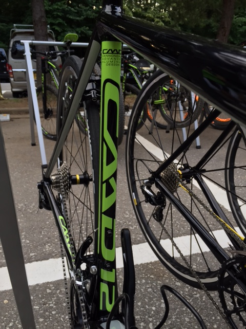 cannondale20150715_024.jpg