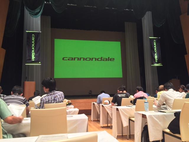 cannondale20150715_037.jpg