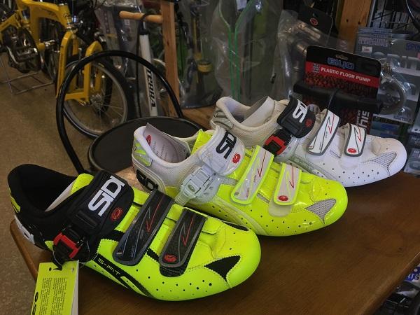 shoes006.jpg