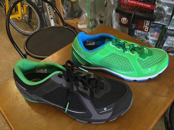 shoes007.jpg