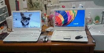 blog2014121904.jpg