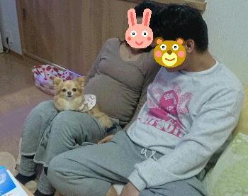 blog2015010703.jpg