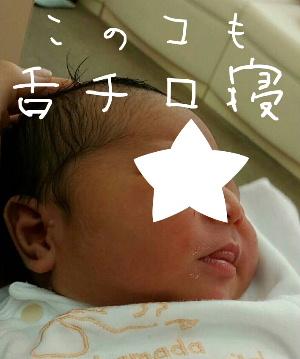 blog2015020901.jpg