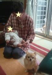 blog2015032002.jpg