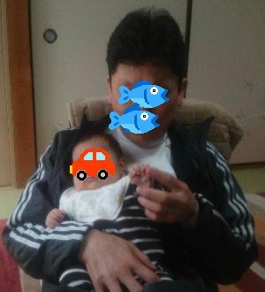 blog2015041902.jpg