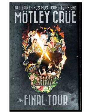 mc_finaltour_poster_1.png