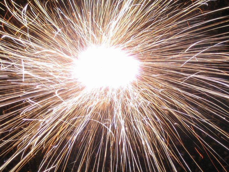 spark_0003.jpg