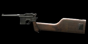 Mauser_C96_MP.jpg