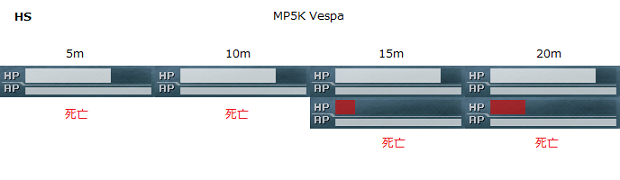 mp5hs.png