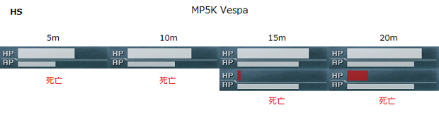 mp5vhs.png
