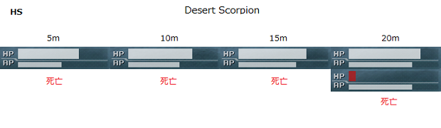 scopihs.png