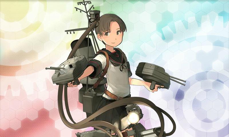 艦これ67