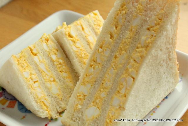 生クリーム食パン5