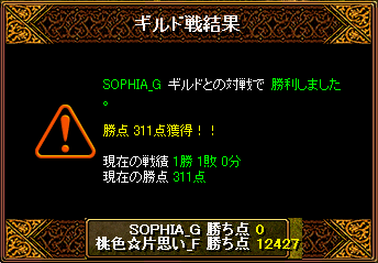 SOPHIAさん