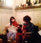 fushia_20150330165811231.jpg