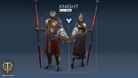 knight-classes.jpg