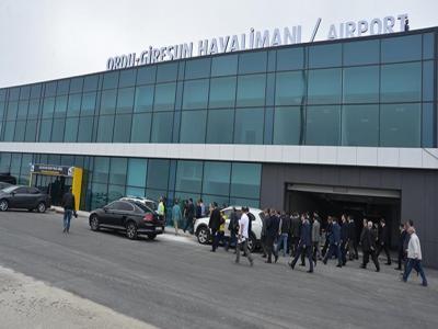 オルドゥ・ギレスン空港_convert_20150528214520