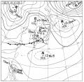 150405天気図