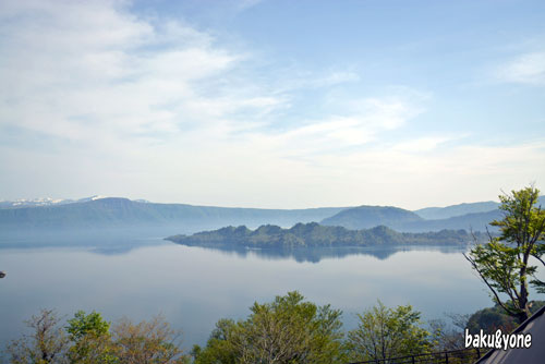 十和田湖_02