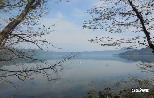 十和田湖_03