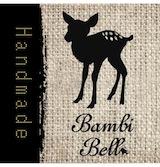 Bambi Bell