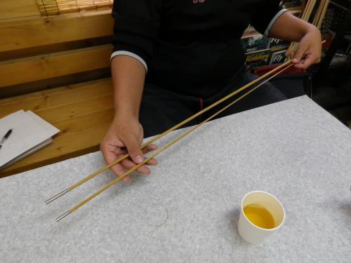 bambooschool4.jpg