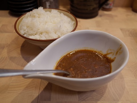 aokitokufilletcurry12.jpg