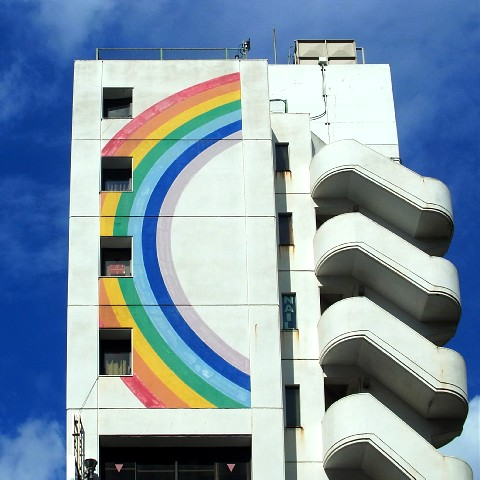 arcoiriscarapulcra01.jpg