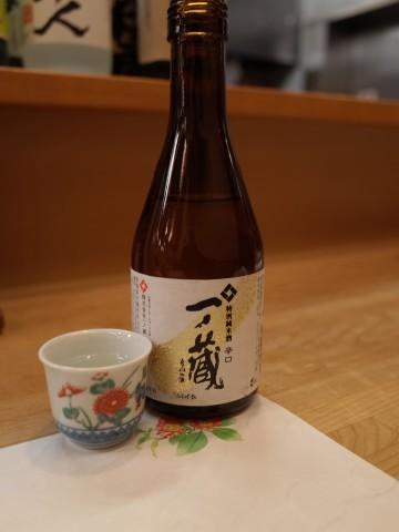 coursetenfuku06.jpg