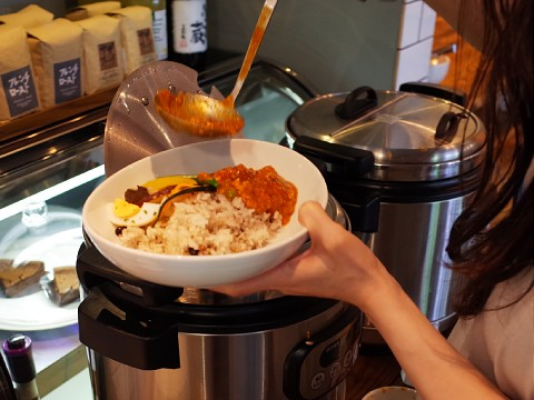 currywasugazen04.jpg