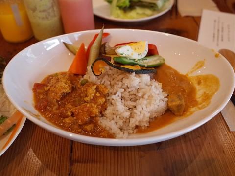 currywasugazen09.jpg