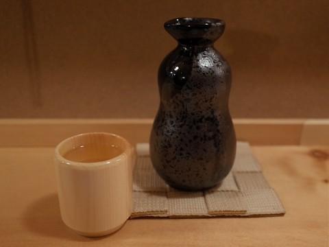fishyoshimura03.jpg