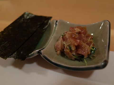 fishyoshimura04.jpg