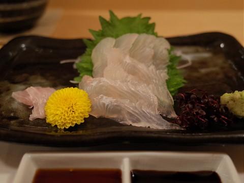 fishyoshimura07.jpg
