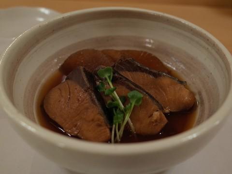 fishyoshimura13.jpg