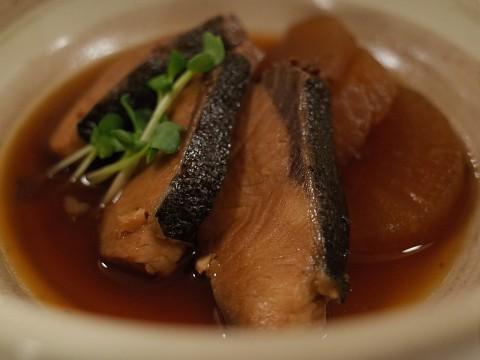 fishyoshimura14.jpg