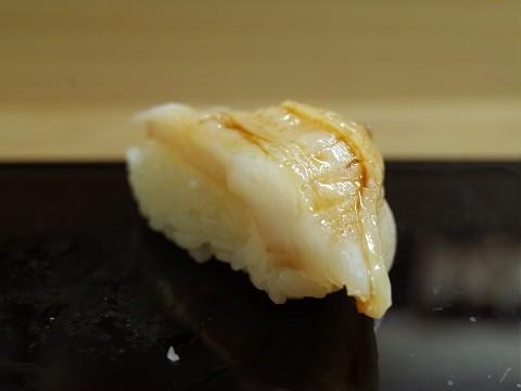 fuyusukeroku14.jpg