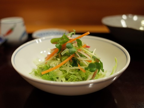 haruteishoku02.jpg