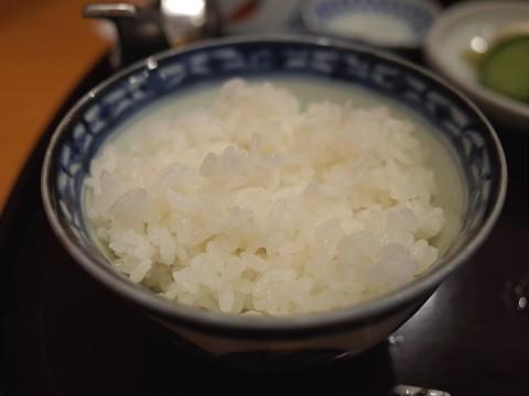 haruteishoku11.jpg